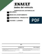 manual de taller renault laguna 2.pdf
