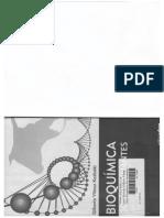 Livro Bioquimica Dos Ruminantes
