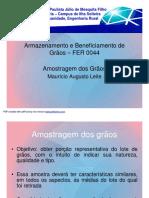 Amostragem de Gros.pdf
