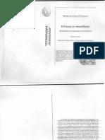 Seed-Patricia-El-Fracaso-en-Maravillarse.pdf