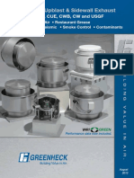 SeriesC_catalog.pdf