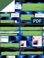 infograma 5.pptx