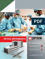 Critical Environments Brochure.pdf