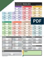 Calendario Sencillo.pdf