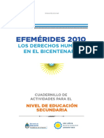 Cuadernillo Secundario.pdf