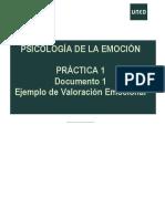 2-Pra Ctica 1 Documento1 EJEMPLO REAL