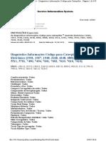 CAT  codigos de falha atual.pdf