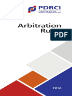 2016-PDRCI-Arbitration-Rules.pdf