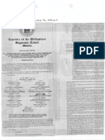 Guidelines_to_be_Observed_in_Pre-Trial_A.M._NO._03-1-09-SC.pdf