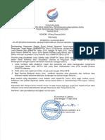 snmptn 2018.pdf