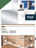 bandejas o canaletas ticino.pdf