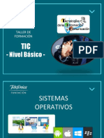 Aula Digital - PPT Taller TIC BÁSICO.pptx