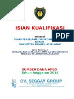 Pq Pasar_pedesaan_slma. Okdoc