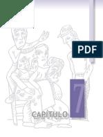 85283972-Consumo-de-Alcohol-y-Trabajo.pdf