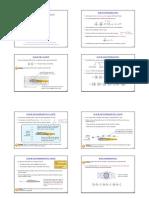 ME 306 Part 1.pdf
