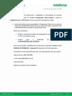 2016_005 - Impacta Programador Web_v2.0.20