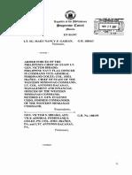Gadian vs. Ibrado2.pdf