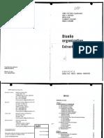 Diseno_Organizativo_Estructura_y_procesos.pdf