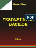 testamentul-dacilor.pdf