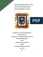TRAB.SUF.PROF. ROSA MARÍA MENA MELCHOR.pdf