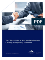 The_DNA_of_Sales_and_Business_Developmen.pdf