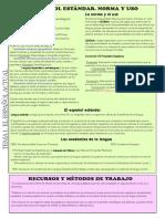 ANTES DEL EXAMEN.pdf