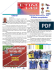 Boletim CLUVE 149.pdf