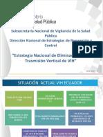 Ptmi Ecuador 2017 (3)