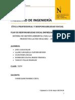 ETICA-T2