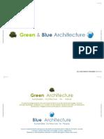 GreenBlueArchitectureSpanish.pdf