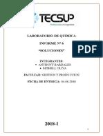 LAB 6 QUIMICA 04-06