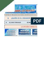 GENERADOR DE PREGUNTAS.xlsx