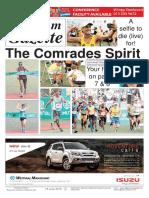 Platinum Gazette 15 June 2018