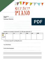 πρόγραμμα πιάνου.docx