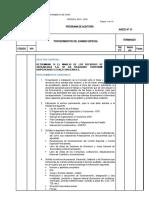 Modelo Programa de Auditoria Sedajuliaca[1]