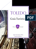 Guia-de-Toledo-Rutas-de-Toledo.pdf