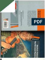 Sherlock Holmes (Inglés).pdf