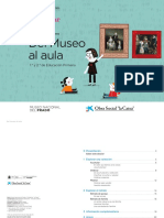 Dossier Primaria Museoprado