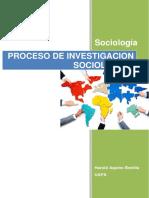 Sociologia tarea 4