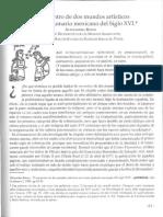 Dialnet-ElEncuentroDeDosMundosArtisticosEnElArtePlumarioMe-5848178.pdf