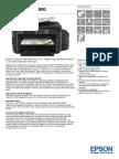 EcoTank-ET-16500-datasheet.pdf