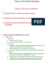 Lecture Ch 2 National Standards