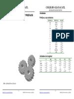 3884386-Tabla-de-conversiones-y-prefijos.pdf