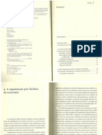 A felicidade pradoxal Lipovetsy cap4.pdf