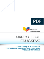 Marco Legal Educativo 2012.pdf