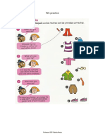 guía inglés segundo.docx