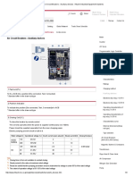 Air Circuit Breakers _ Auxiliary devices _ Hitachi Industrial Equipment Systems.pdf