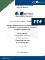 CARRILLO_PACORA_RISCO_ZERPA_CAMARON.pdf