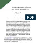 barbera-polarization-social-media.pdf