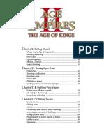 Age_of_Empires_II_-_Manual_-_PC.pdf